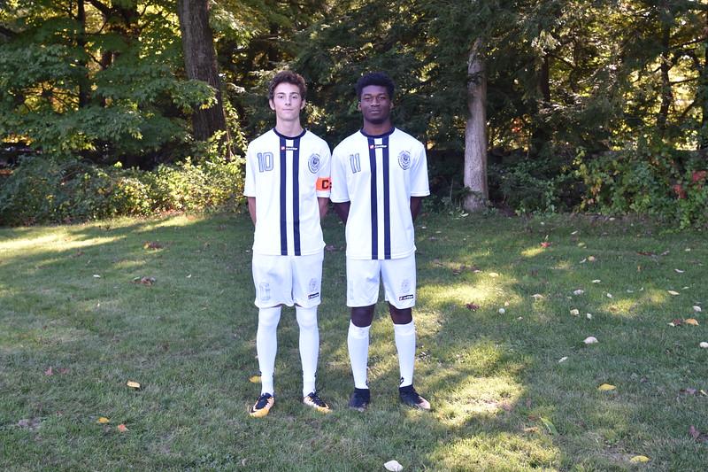 V boys soccer seniors.JPG
