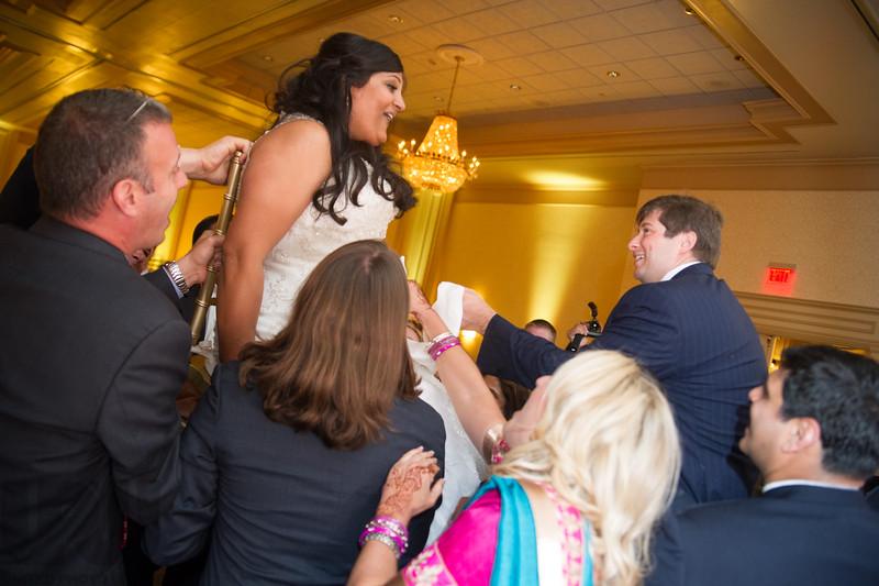 bap_hertzberg-wedding_20141011220839_D3S1711.jpg
