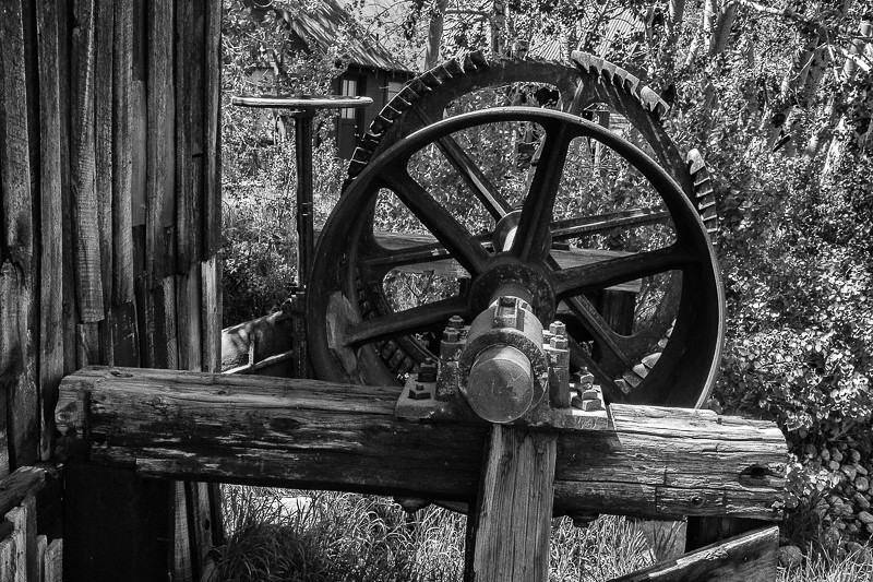 may 19 - Historic Knight Wheel_ Mammoth Lakes_ California.jpg