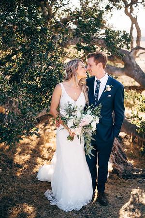 Emily and Eric's Wedding
