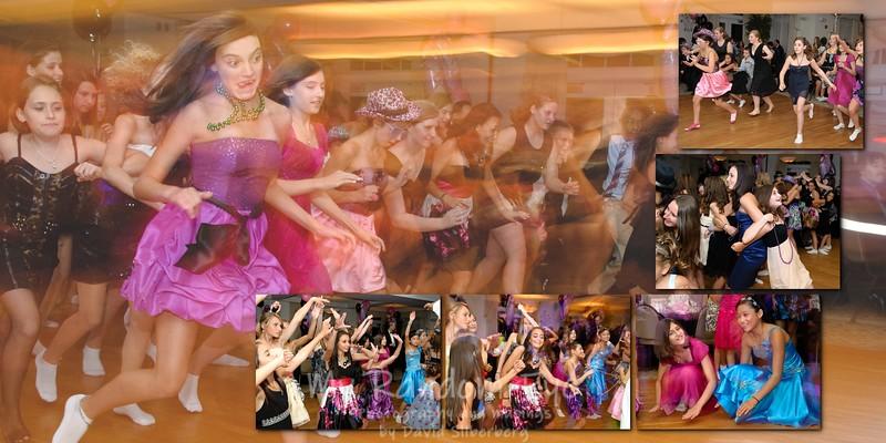 2011-09-10 Director_2 013 (Sides 24-25).jpg