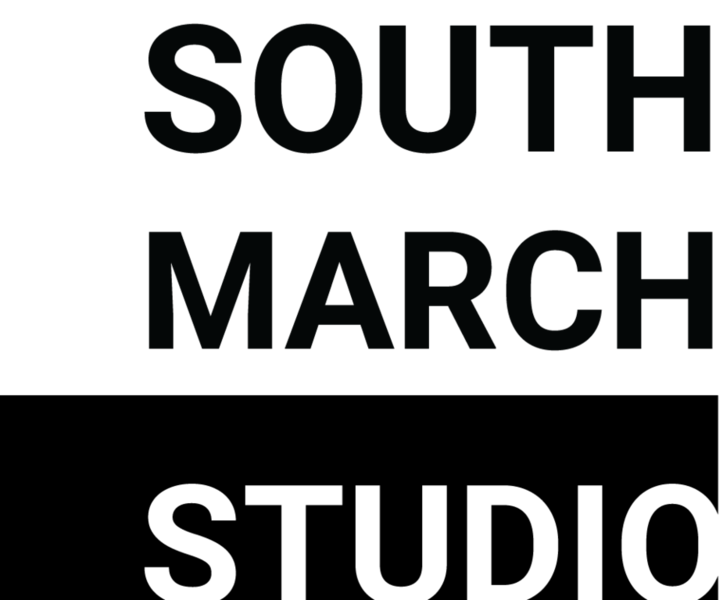 South March Small Black.png