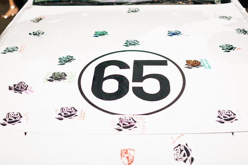453.jpg