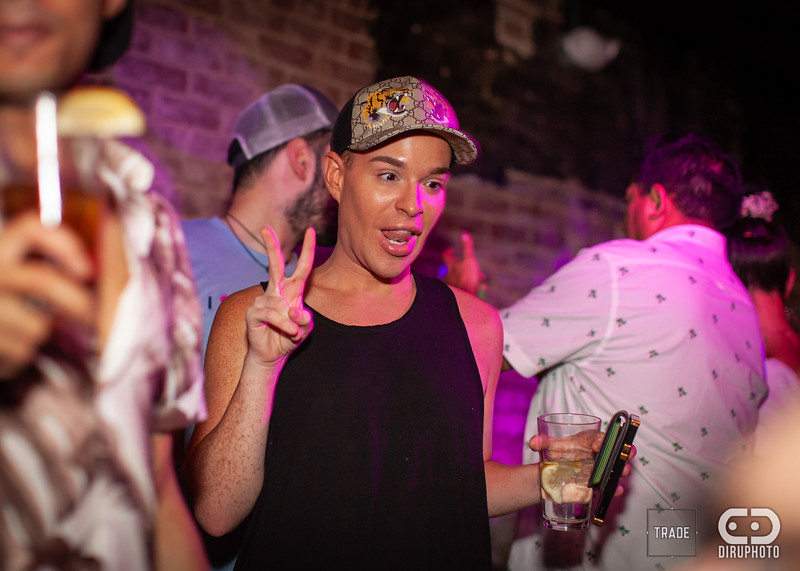 RPDRS11Afterparty-70.jpg