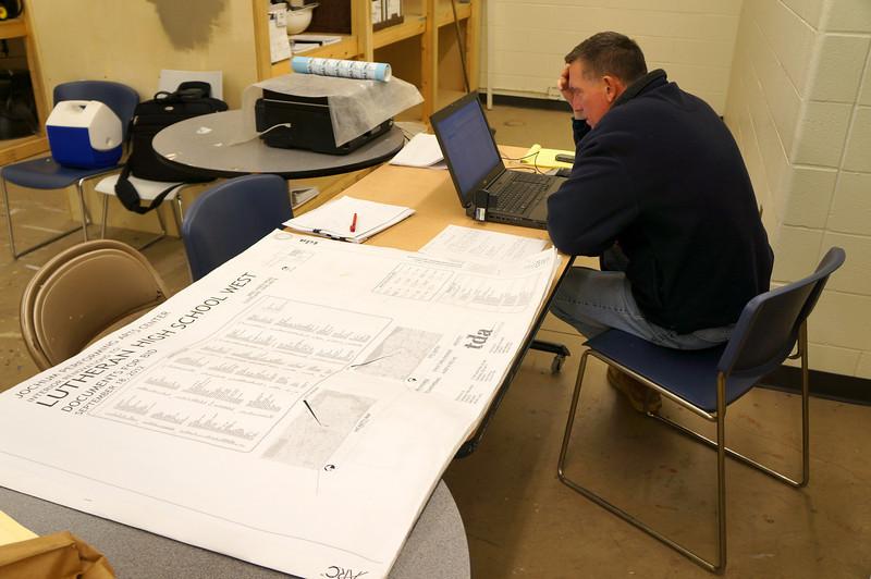 Jochum-Performing-Art-Center-Construction-Nov-13-2012--13.JPG
