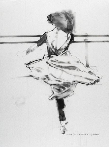 Royal Ballet #3