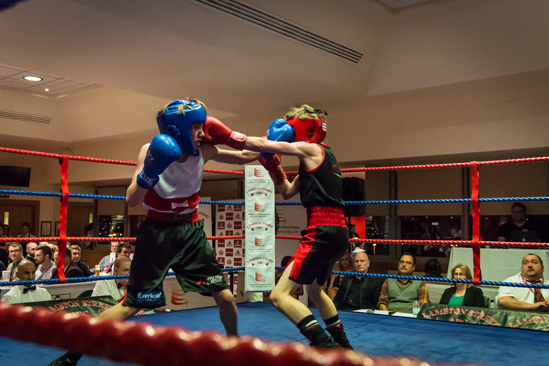 -Boxing Event March 5 2016Boxing Event March 5 2016-15080508.jpg