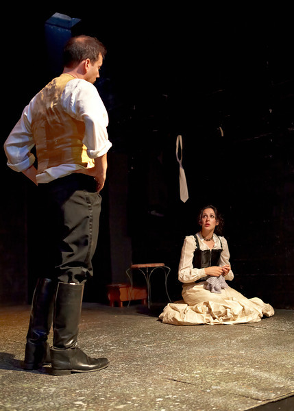 Actors Theatre - Miss Julie 060_300dpi_100q_75pct.jpg
