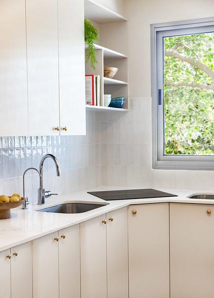 Nat Yigal Yadin Kitchen (4).jpg
