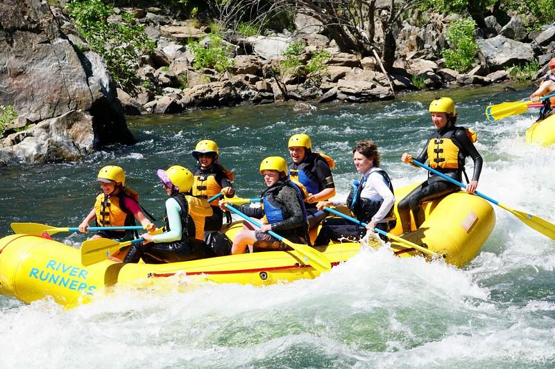 Jr Guides 7-16-19 Gorge (33 of 207).jpg