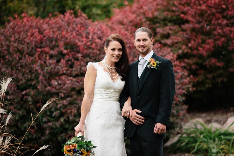 10-06-2012 Scarlett & Joeseph
