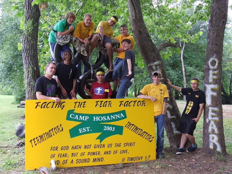 Camp Hosanna 2011 Wk 2 (Teen Wk 1) 106.JPG