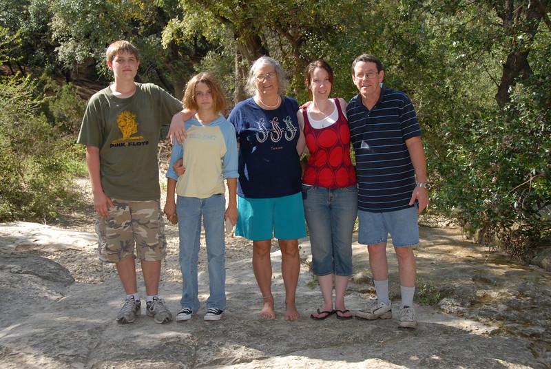 2007 09 08 - Family Picnic 165.JPG