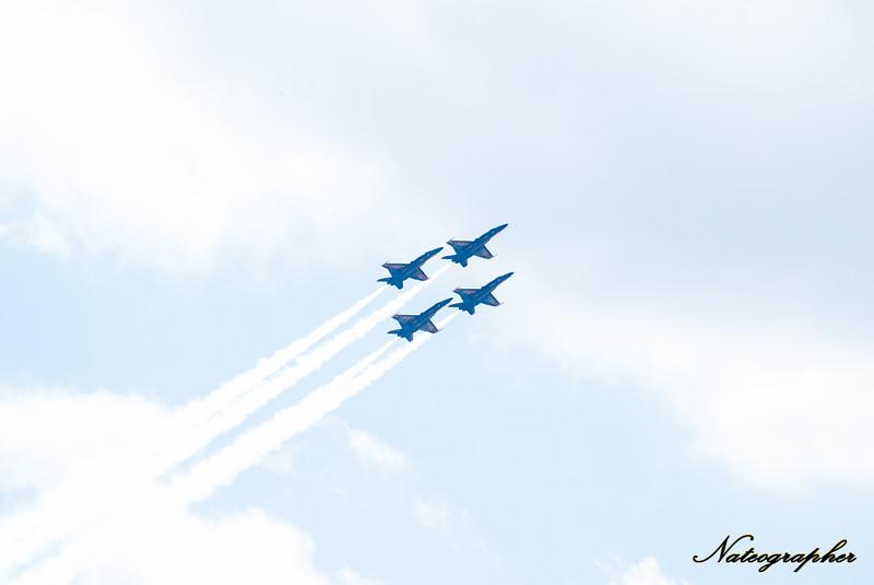 BlueAngels-091.jpg