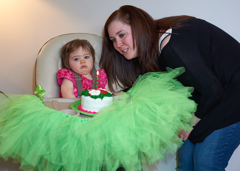 Callie's First Birthday 161.jpg