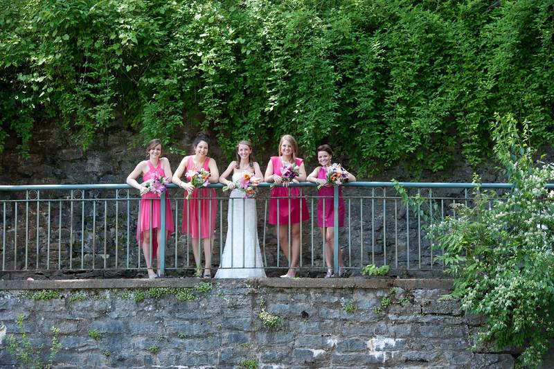 jake_ash_wedding (448).jpg