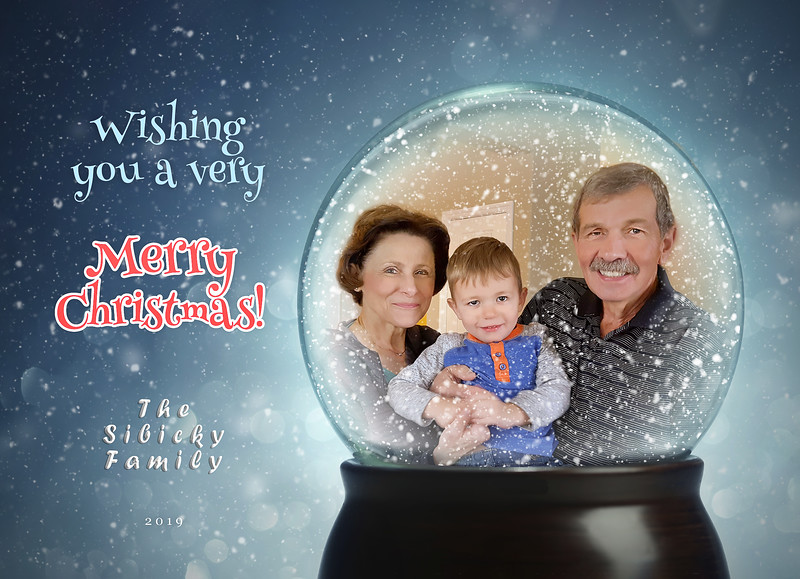 5x7 Card -Christmas2019Photobacks Snow Globe2-Edit-Edit.jpg