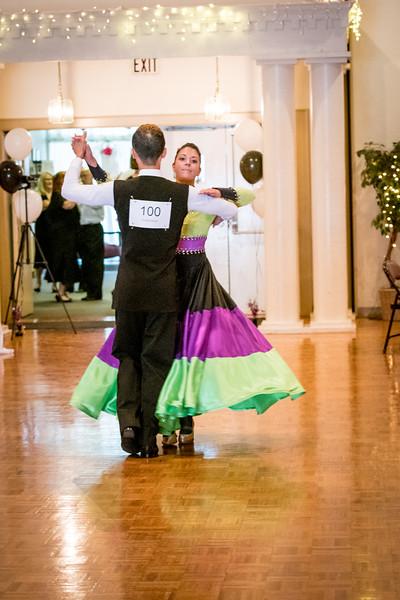 Dance_challenge_portraits_JOP-3639.JPG