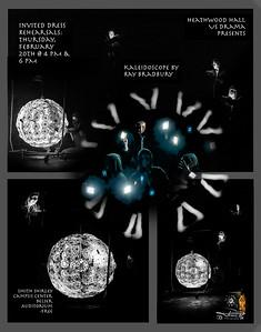 2020-Kaleidoscope One Act