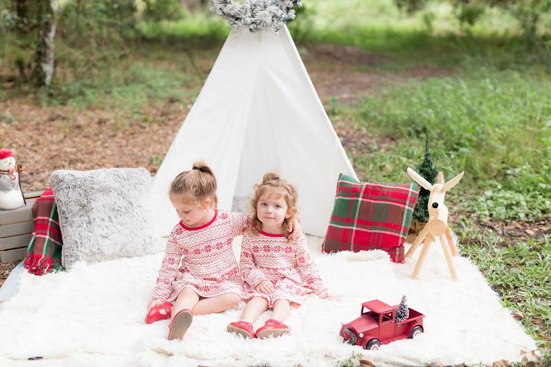 Holiday Minis- Bogie Family-37.jpg