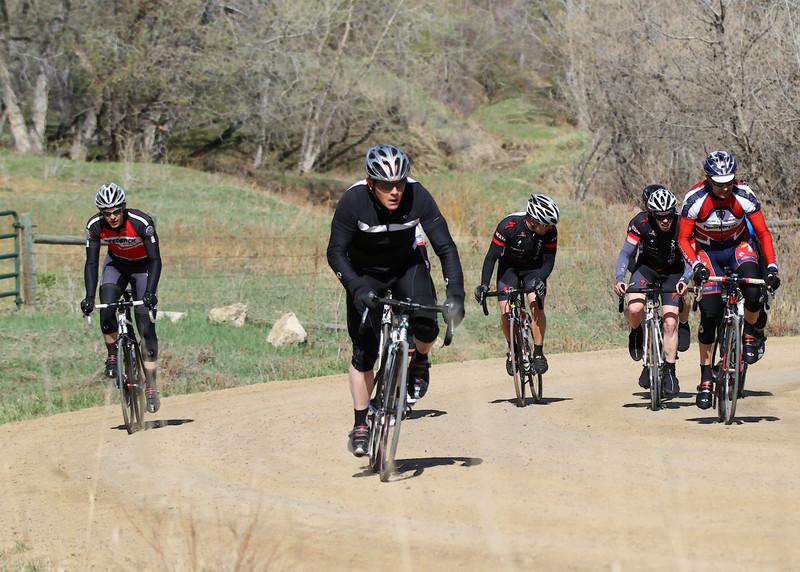 Feedback @ Boulder Roubaix 2012 (105).JPG