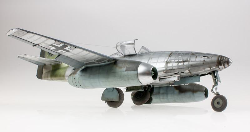 02-10-14 Me 262A-2a FINAL-4.jpg