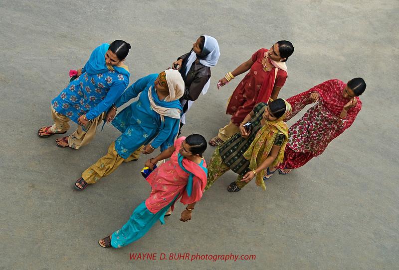 INDIA2010-0208A-48A.jpg