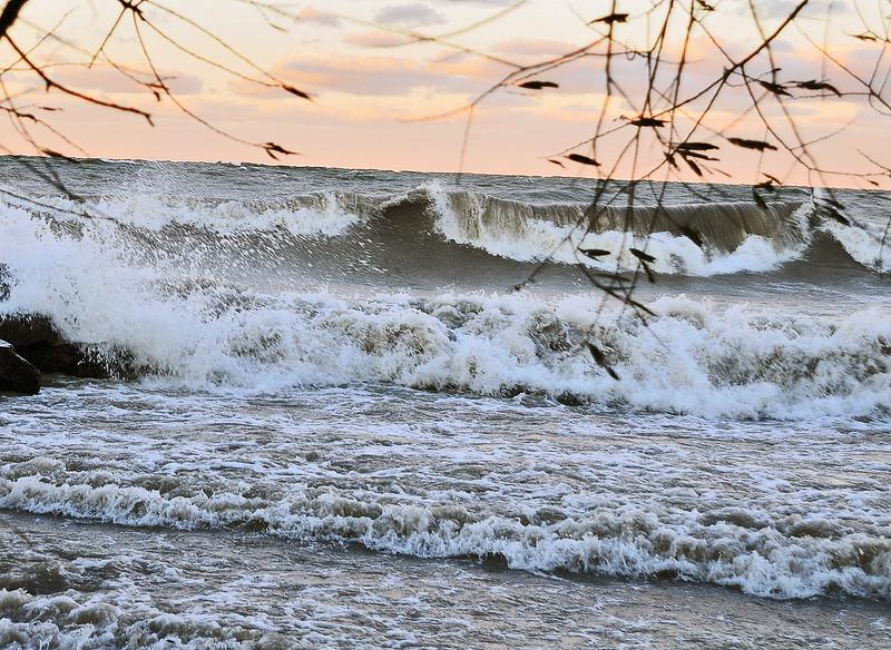 WAVES ROUGH jpg.jpg