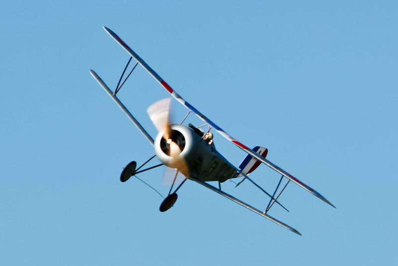 FZ_Nieuport17_03.jpg