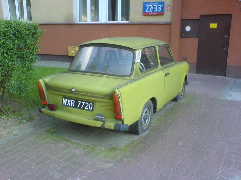 trabant-20.JPG