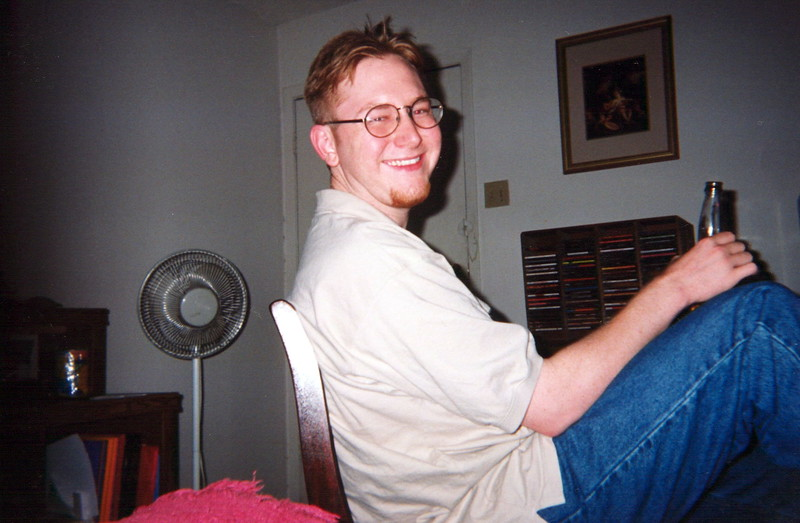 1997 (48)