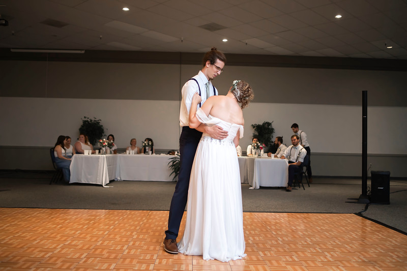 Taylor & Micah Wedding (0880).jpg