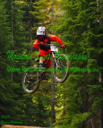 Northwest Cup # 7 2016 Stevens pass Race Day Mountain Sports Photography