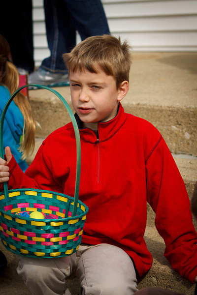Harmony Easter Egg Hunt 4-1-12 (36 of 47).jpg