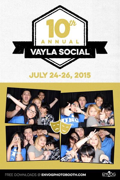 Vayla2015Ent_29.jpg