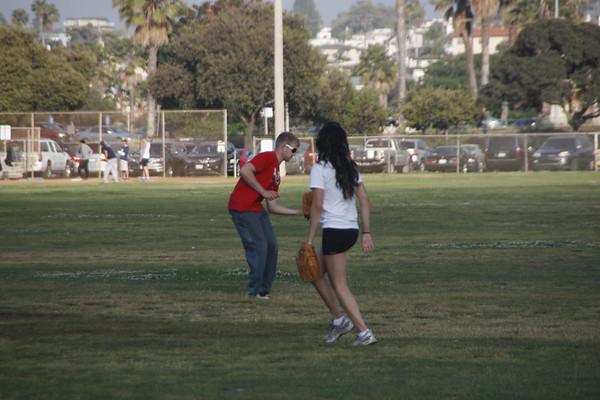 2012-05-23 Robb Field, Wed, Field 2