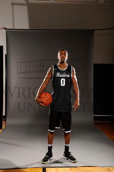 18290 Mens Basketball photos 10-22-16