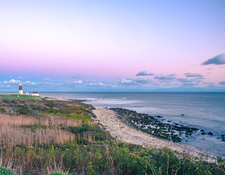 Point Judith Lighthouse-.jpg