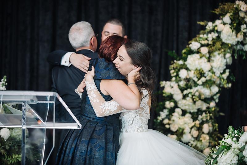 2018-10-20 Megan & Joshua Wedding-897.jpg
