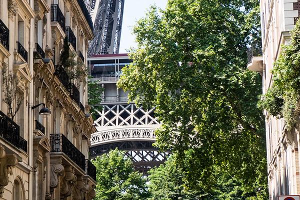 Paris 2018-07-08