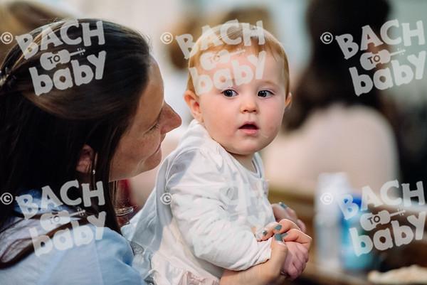 © Bach to Baby 2017_Alejandro Tamagno_Richmond_2017-06-12 007.jpg