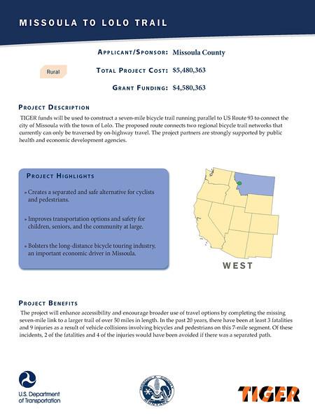 TIGER_2013_FactSheets_1_Page_51.jpg