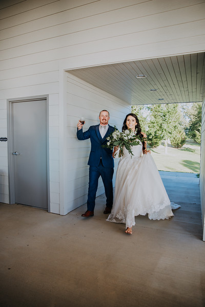 Goodwin Wedding-1004.jpg