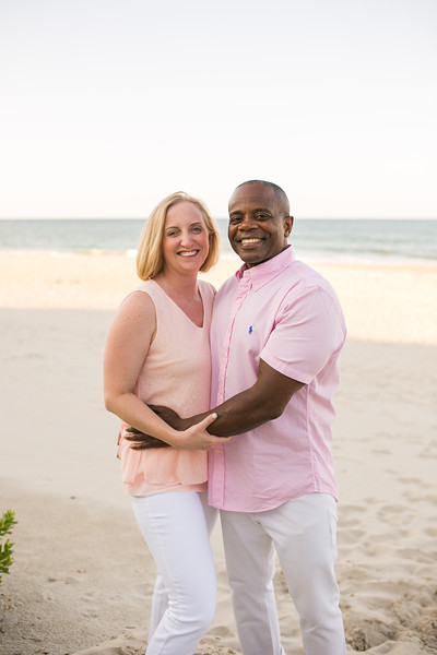 Johnson Family 2019-27.jpg