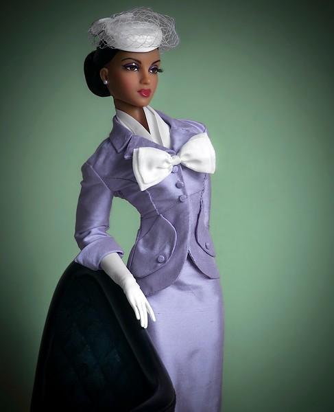 Matisse Lilac suit.jpg