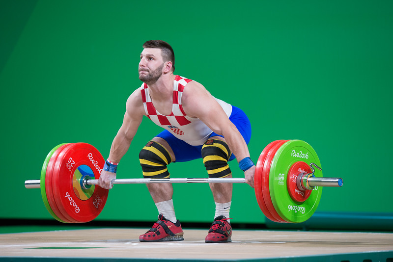 Rio Olympics 12.08.2016 Christian Valtanen D80_5505