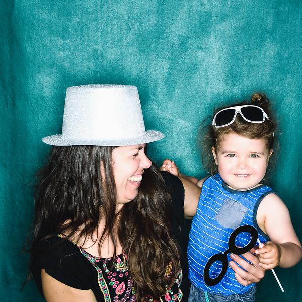aubrey-babyshower-June-2016-photobooth-36.jpg