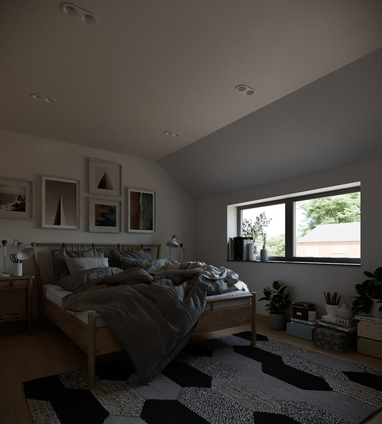 velux-gallery-bedroom-179.jpg