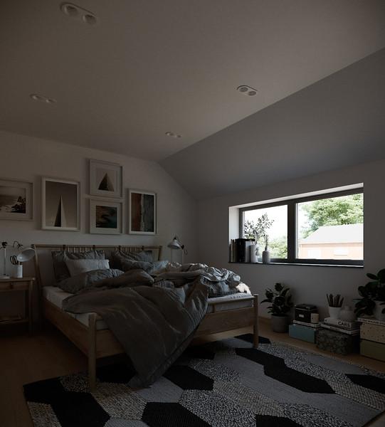 velux-gallery-bedroom-179.jpg