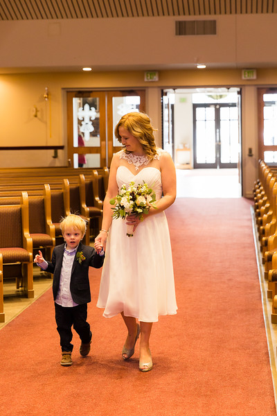 Wittig Wedding-20.jpg
